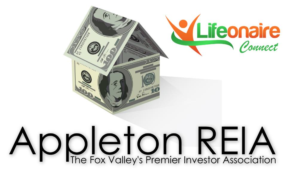 Appleton REIA